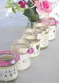 Decorating Jam Jars For Candles 100 Best Jams And Chutneys Images On Pinterest Chutney Chutneys 24