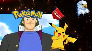 S5] Pokémon - Tập 328 - Hoạt Hình Pokémon Tiếng Việt 201 TikTok - YouTube