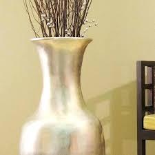 tall vases home decor home decor catalogs list sintowin