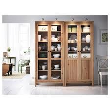 splendorous hemnes glass door cabinet hemnes cabinet with panel glass door white stain ikea