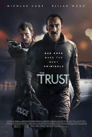 Policías corruptos | The Trust