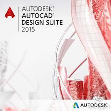 Design Suite Premium 2017 6 Reasons Why Autocad Design Suite 2015 Is Worth Buying
