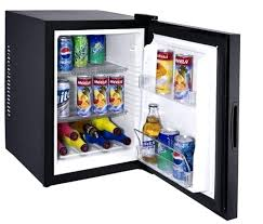 Costco Vending Machine Amazing Best Small Refrigerator Medium Size Of Mini Fridge Home Depot Mini
