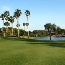 eastpointe palm beach gardens. Plain Beach Eastpointe Country Club 13535 Blvd Palm  Beach Gardens  Intended