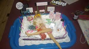 birthday cake for girls 23. Delighful Girls 23rd Birthday Cake Ideas And For Girls 23