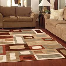outdoor rugs 10 12 outdoor rugs new best outdoor patio rugs outdoor