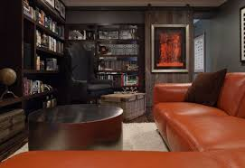 Awesome Man Cave Chairs