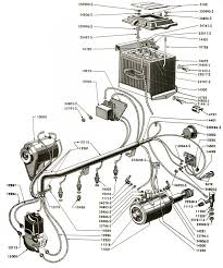 1954 ford 8n wiring diagram simple wiring diagram site ford tractor lights wiring harness diagram data wiring diagram blog 1949 ford 8n wiring diagram 1954 ford 8n wiring diagram