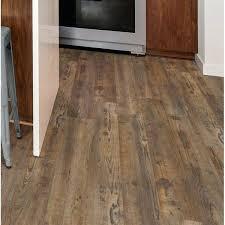 brushwood 6 x hickory luxury vinyl plank in brown flooring natural