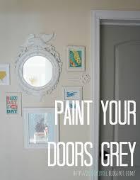 paint interior doorsInterior Doors  Picmia