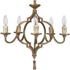 french inspired lighting. French Inspired Lighting. Brilliant Coraline Country Antique Gold Arabesque 5 Light Chandelier For Lighting