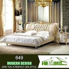 new furniture trends. Wonderful Trends Latest Bedroom Furniture New Design Mesmerizing  Modern Trends And New Furniture Trends