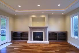 recessed lighting ideas. best 9 recessed led lighting ideas can retrofit i