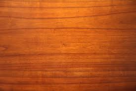 wood table texture. Red Wood Texture Grain Natural Wooden Paneling Surface Photo Wallpaper - TextureX- Free And Premium Textures High Resolution Graphics Table