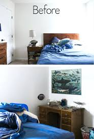 Shark Bedroom Theme Shining Shark Bedroom Decor Theme Inspirational Com Shark  Bedroom Decorations