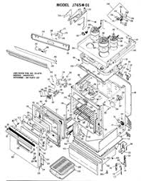 general electric wall oven wiring diagram wiring diagram electric stove wiring diagram ewiring
