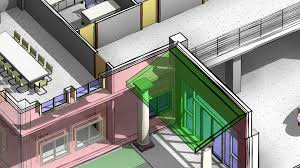Residential Design Using Autocad 2019 Online Revit Courses For Beginners And Experts Archdaily