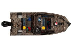 2018 lowe stinger 195 poly camo for in nederland tx county home outdoors 409 722 7100