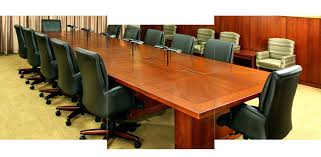 office conference room chairs. Conference Room Furniture   Virginia, DC,Maryland Office Tables \u0026 Chairs S