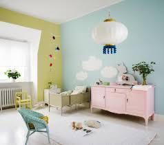 Blue And Green Decor Home Decor Wall Green Colour Home Decor U Nizwa
