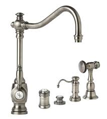 high end kitchen faucets brands images