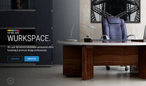 ppc advertising ad example advertising office space