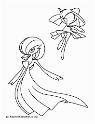 Arceus Coloring Pages Lovely Ausmalbilder Pokemon Arceus Bayern