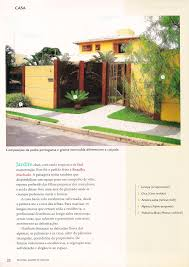 Não vendemos pedras, nem insumos ou plantas no varejo. Revista Plantas Flores E Jardins Rosalba Paisagismo Brasilia 61 98434 4777 Projetos De Jardim