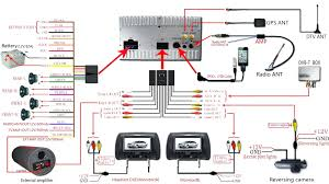 aftermarket pioneer radio wiring diagram car audio colors stereo car stereo wiring connector at Car Stereo Wiring