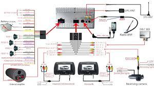 aftermarket pioneer radio wiring diagram car audio colors stereo car stereo wiring kits at Car Stereo Wiring