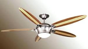 architecture mission style ceiling fans stylish surfboard fan nautical themed with of craftsman light kit casablanca