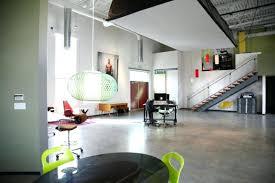 Modern office design ideas terrific modern Kitchen Modern Office Design Collect This Idea Doragoram Modern Office Design Terrific Contemporary Office Design Ideas