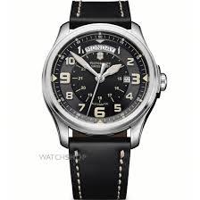 men s victorinox swiss army infantry vintage automatic watch mens victorinox swiss army infantry vintage automatic watch 241397