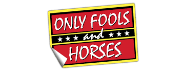 20 es sayings and one liners from only fools and horses