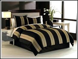black and tan bedding grey and tan bedding black and tan bedding sets for prepare 6