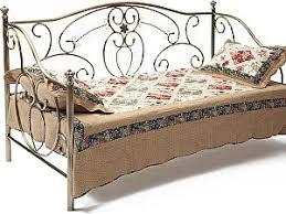 Металлические <b>кровати Tetchair</b> 90х200 см <b>90 x 200</b> см