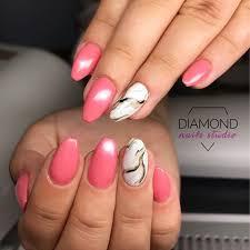 Diamondnailsstudio Instagram Explore Hashtag Photos And Videos Online
