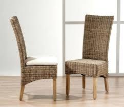 rattan dining chairs rattan dining chairs world market best wicker dining chairs ideas on world market rattan dining chairs
