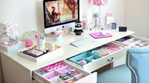 beautiful desk drawer organizer ideas diy