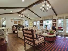 Raised Ranch Living Room Decorating Ideas Pin Living Room 1 2 Design Ideas