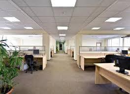 natural light bulbs for office. t12 full spectrum fluorescent aleddra energy efficient office lighting natural light bulbs for
