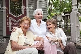 Resultado de imagen para IMAGEN DE MUJERES ancianas