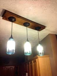 replacing fluorescent lights remove fluorescent light fixture replacing fluorescent light fixture with track lighting com replacing