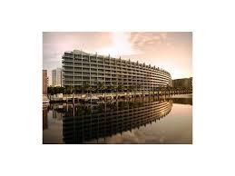 artech paz global real estate miami florida 3 bedrooms condos for