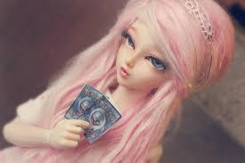 cute barbie doll cheap online