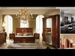 italian bedroom furniture. italian bedroom furniture
