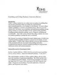 ethical egoism essays ethical egoism essay edu essay