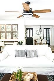 bedroom decor ceiling fan. Ceiling Bedroom Fans Best Ideas On Fan For Modern Household What Is Decor