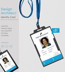 Identity Data Id Template Card - Company 788×867 Templates