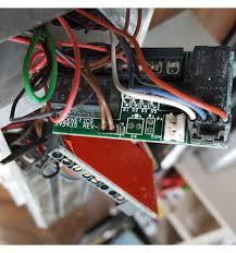 locknetics ct 1000 wiring diagram wiring diagram for you • locknetics ct 1000 wiring diagram images gallery